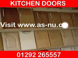 Discontinued Kitchen Cabinets For Sale by Discontinued B U0026q Kitchen Doors Want To Replace All Your Old