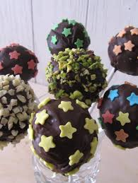 134 best cake pop fun images on pinterest cake pop cakepops and