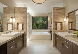 new bathrooms designs shower remodel ideas bathroom design gallery new england style
