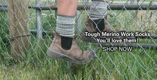 s farm boots nz merino socks winter socks warm socks baby tights womens socks