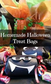Halloween Brown Paper Bag Crafts 610 Best Halloween Activities And Crafts Images On Pinterest