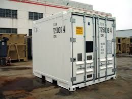 small shipping container for sale in shipping storage containers