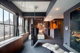modernes schlafzimmer moderne schlafzimmer ideen stilvoll mit designer flair
