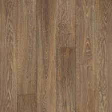 Country Oak Effect Laminate Flooring Laminate Floor Flooring Laminate Options Mannington Flooring