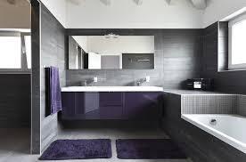 aménagement de salle de bain dans le haut rhin 68 fugybat
