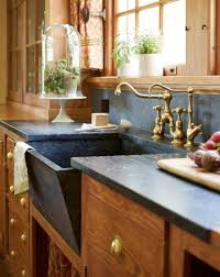 specialty kitchen sinks everything you need to know qualitybath
