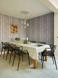 dining room ideas traditional traditional dining room design ideas renovations photos