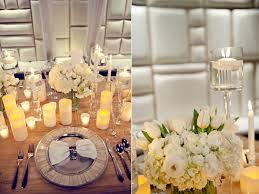 chic wedding tabletop decor munaluchi