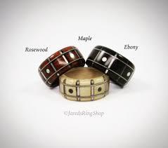 jared jewelers reviews jared u0027s ring shop