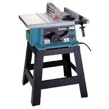 makita portable table saw makita table saws makita table saw table saws