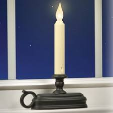 battery operated window lights check out the deal on warm white aged bronze battery operated window