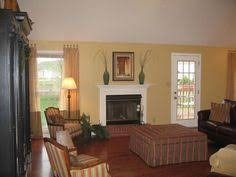 majolica green by sherwin williams the open living room dining