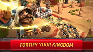 royal revolt 2 mod unlock all android apk mods