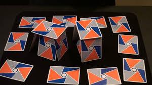virtuoso cards summer 2014 virtuoso deck review