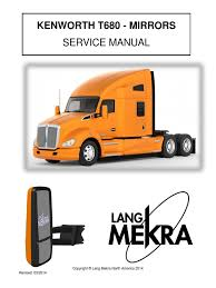 481 kenworth service manual electrical connector manufactured