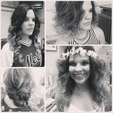hair styles for women who are eighty four years old 45 best salon 75 hair images on pinterest lounges salons and