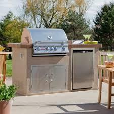 Custom Backyard Grills Grills Grill Islands U0026 Smokers