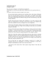 sample dbq essays traveling essay traveling essay school traveling essay sample essays rossy