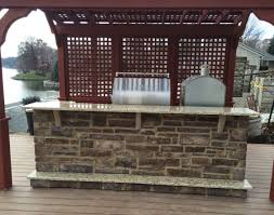 pergola attractive brown gazebo kit design inspiration with