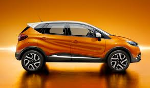 renault maroc 2013 renault captur specs and photos strongauto