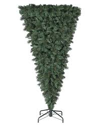 funky artificial christmas trees christmas lights decoration