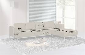 sofa dresden 3920 rfc gy dresden sectional sofa right facing chaise grey
