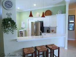 kitchen extension design backyard kitchen extension design idea with open plan concept