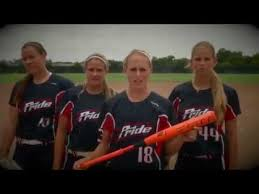 worth legit fastpitch bat worth 2015 2legit barrel 4 fastpitch bat