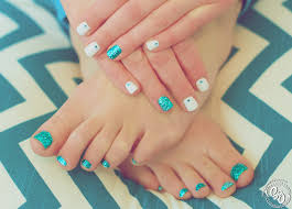tips for modern nail art with high quality uv gel nails redesigned