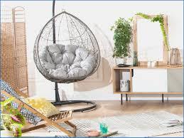 chaise suspendu incroyable chaise suspendue interieur galerie de chaise décoration