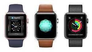 apple watch series 2 vs series 1 splurge or save news