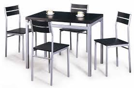 table de cuisine avec chaises beau table cuisine avec chaises inspirations rangement tiroir ikea
