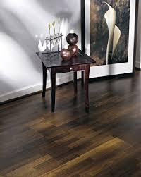 wood floor styles modern century tile
