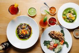 chef de cuisine st louis nixta is the 9 best restaurant in america 2017 bon appetit