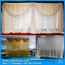 Purchase Pipe And Drape Rk Purchase Pipe And Drape System Trade Show Signs Quinceanera