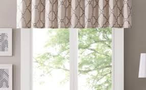 Battenburg Lace Kitchen Curtains by Mesmerize Photograph Of Ease Drapes And Curtains Intriguing Worthy