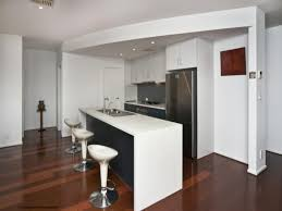 Island Kitchen Layouts by Kitchen Galley Kitchen Layouts With Island Holiday Dining Ranges
