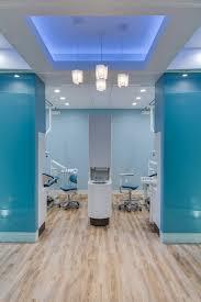Best Dental Office Design Images On Pinterest Office Designs - Dental office interior design ideas