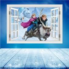 Disney Frozen Bedroom by Pinterest U2022 The World U0027s Catalog Of Ideas