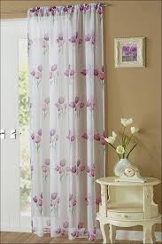 Amazon Kitchen Curtains by Kitchen Red Kitchen Curtains Short Window Curtains Country