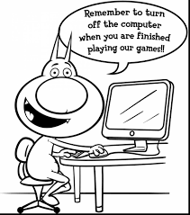 coloring page games awesome coloring pages games with video game coloring pages