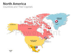 us map capitals ukusa agreement top local citation sources by country