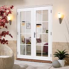 Interior White French Doors French Doors Exterior White Make A Complete Difference All