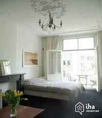 chambre d h es amsterdam chambres d hôtes à amsterdam iha 26439