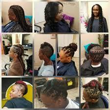 black hair salons in phoenix az twist stylez natural hair salon tempe az 687 photos 27