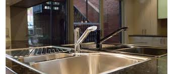 Choosing Kitchen Sinks Pros  Cons Rosemount Kitchens - Choosing kitchen sink
