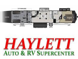 fuzion toy hauler floor plans 2018 keystone fuzion 417 fifth wheel coldwater mi haylett auto
