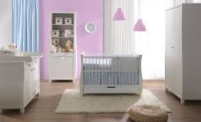 chambre belgique pas cher déco chambre bebe belgique pas cher 97 bordeaux 24151413 lits
