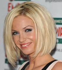 5 cute hairstyles over 40 stylish and sexy short hairstyles for women over 40