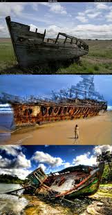 44 best ship wrecks images on pinterest ship shipwreck and ship